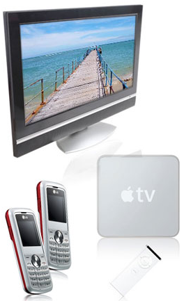 apple-tv-bundle