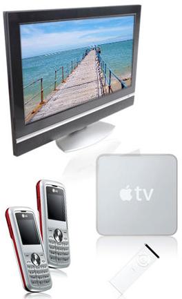 apple-tv-bundle