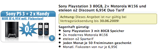 sony-ps3-bundle