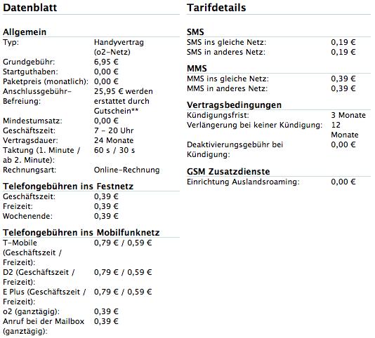 tarif-details-ps